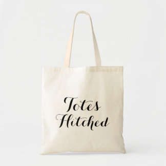 Totes Hitched Bag