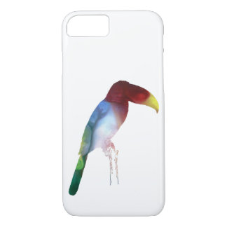 Toucan iPhone 8/7 Case