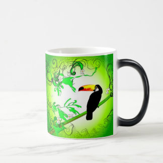 toucanmug2 magic mug