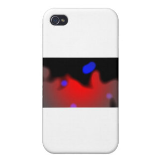 Touch Case For iPhone 4