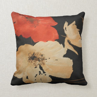 TOUCH OF JAPAN  AMERICAN MOJO THROW PILLOWS