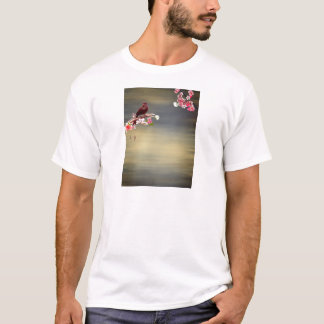 touch of paradise.jpg T-Shirt