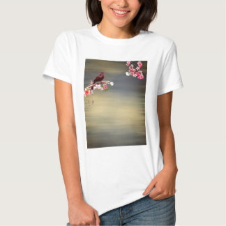 touch of paradise.jpg tees