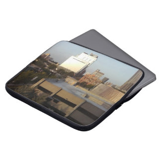 Touch of the City Laptop/Tablet Sleeve