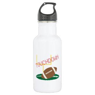 Touchdown 532 Ml Water Bottle