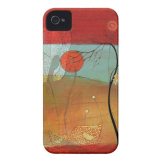 Touching the Sun Case-Mate iPhone 4 Case