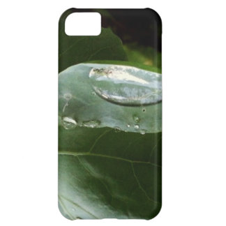 Tough And Durable Iphone 5 Case