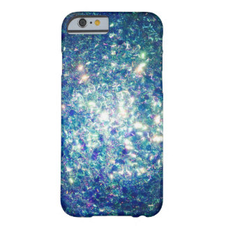 Tough and pretty the Glitz Glitter Cell Phone Case