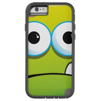 Tough Bash Case - iPhone 6 Tough Xtreme iPhone 6 Case