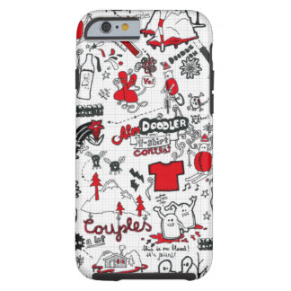 Tough Cases & Covers modern