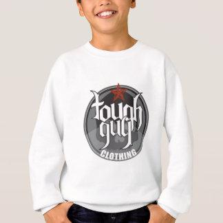 Tough Guy Clothing Sweatshirt