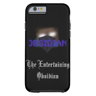 Tough iPhone 6 case durable