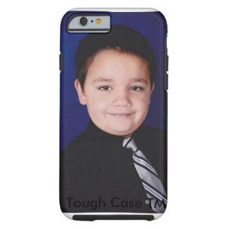 Tough Iphone 6 Phone Case