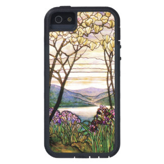 Tough Xtreme iPhone 5 Case