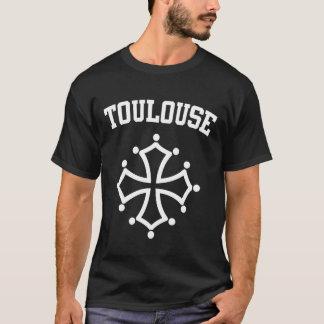 Toulouse Emblem T-Shirt