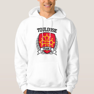 Toulouse Hoodie