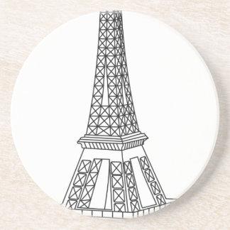 tour Eiffel Coaster