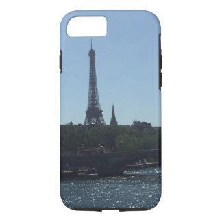 Tour Eiffel iPhone 7 Case