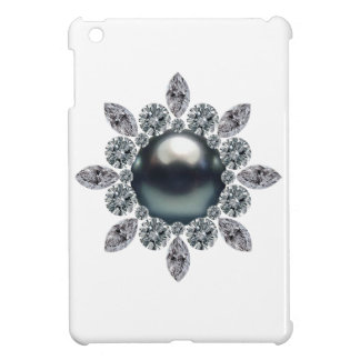 tour-guide-pin iPad mini covers