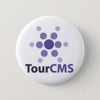 TourCMS logo button