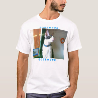 Touzou T-Shirt