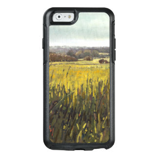 Towards Riseley 2012 OtterBox iPhone 6/6s Case
