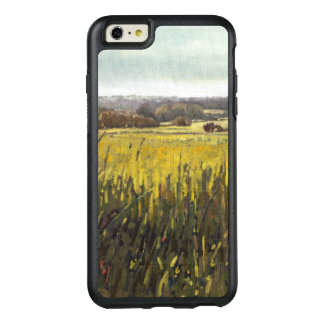 Towards Riseley 2012 OtterBox iPhone 6/6s Plus Case