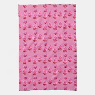 Towel - Hot Ticket