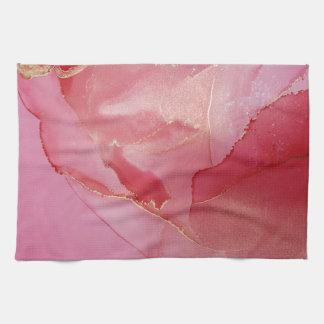 Towel of Love