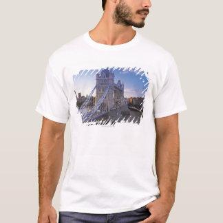 Tower Bridge in London T-Shirt