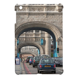 Tower Bridge, London, England iPad Mini Cases