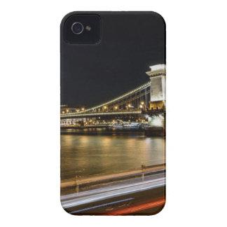 Tower Bridge, London England iPhone 4 Case