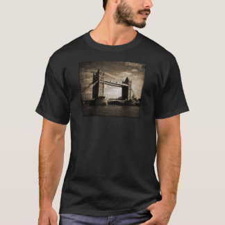 Tower_Bridge T-Shirt