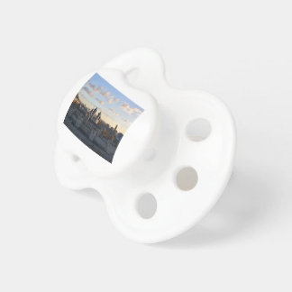 Tower of London Pacifiers