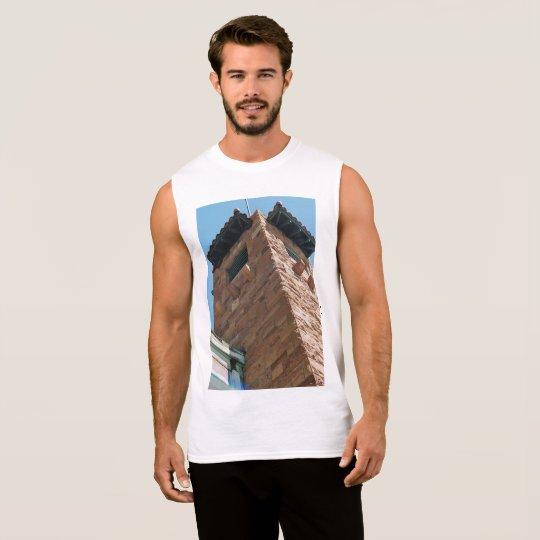 Tower Shirt