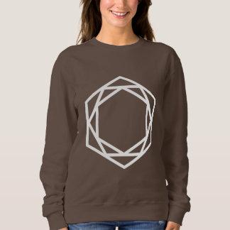 Tower / Women's Basic Sweatshirt