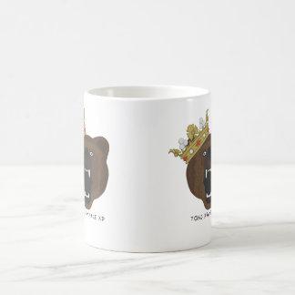TOXC xRAMPAGE XD mug! Coffee Mug