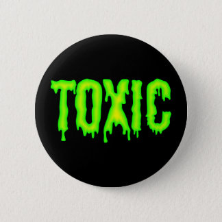 Toxic Button