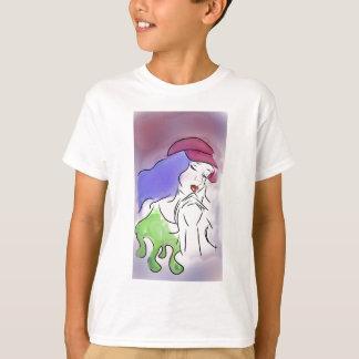 Toxic Galaxy T-Shirt