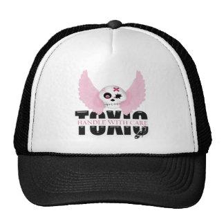 Toxic - Hat