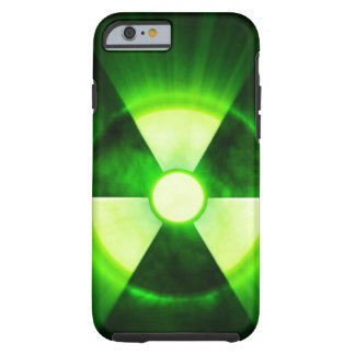 Toxic sign case