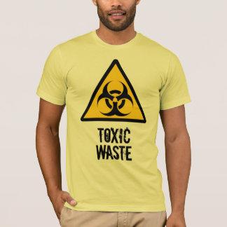 Toxic Waste T-Shirt
