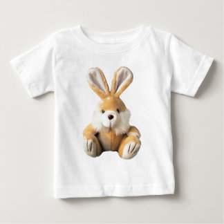 toy bunny baby T-Shirt