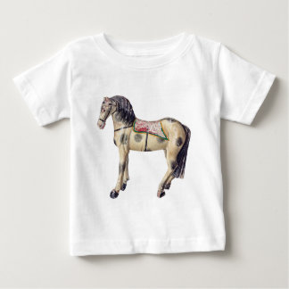 Toy Horse T Shirts