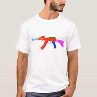 Toy Kalashnikov T-Shirt