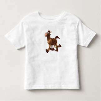 Toy Story 3 - Bullseye Toddler T-shirt
