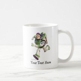 Toy Story 3 - Buzz 2 Coffee Mug