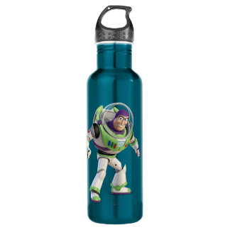 Toy Story 3 - Buzz 3 710 Ml Water Bottle