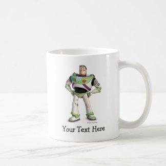 Toy Story 3 - Buzz Coffee Mug