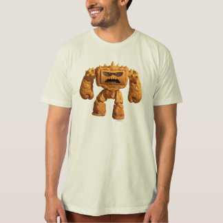 Toy Story 3 - Chunk T-Shirt